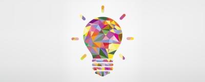 generate_creative_inspiration2.844vrjth2ww00sowog0wgwgg8.26qeyncemmo0w4w4sgokogcgw.th_