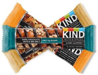 kind-bars-nuts-spices-500x385